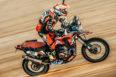 Pohltí Eco Race najbližšiu Dakar Rally?