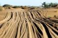 04 - Prašné duny