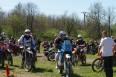 06-Sand Rally 2012