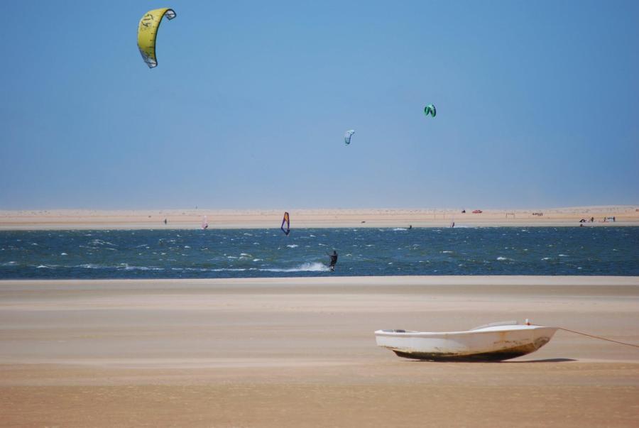 07- Pláž pri Dhakle