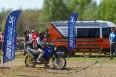 07-Sand Rally 2012