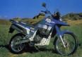 07 Suzuki DR800 Big