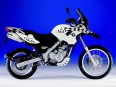 10-bmw_f-650-gs_funduro