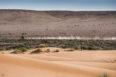 Maťo Benko o Rallye du Maroc
