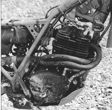 1982-motor