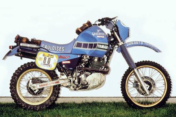 1983-XT600-no80-Dakar-previ