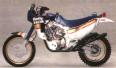 1986-NXR750VSeite