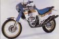1986-NXR_750_links