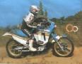 1986-NeuveuNXR7