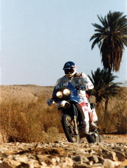 1986-XL600LM