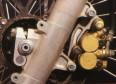 1987-06