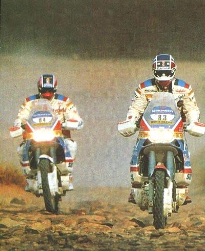 1988-OrioliundLalay