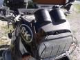 20-BMW R 1100 GS