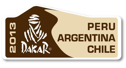 Dakar 2013 – denné reporty