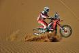 2014-Honda-CRF450-Rally-Metzler-team-03