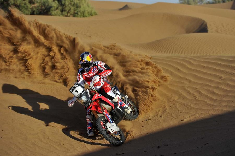 2014-Honda-CRF450-Rally-Metzler-team-07
