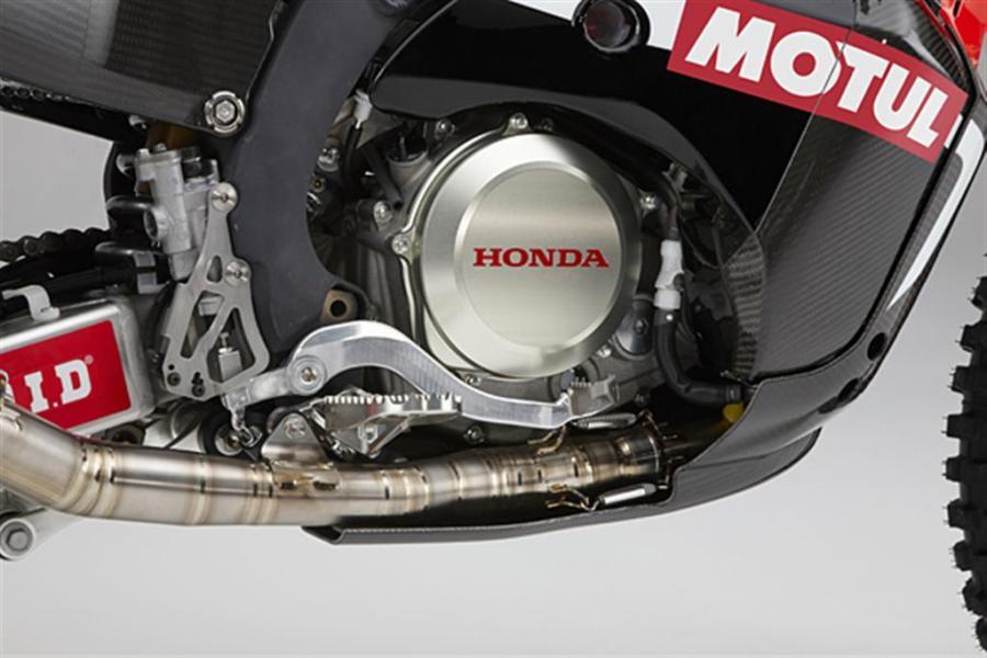 2014-Honda-Dakar-Rally-Motorcycle-11