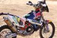 2014-ktm-450-rally