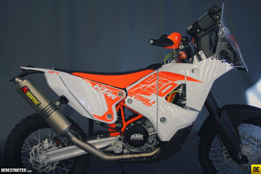 2014-ktm-rally-450-06-1024x683