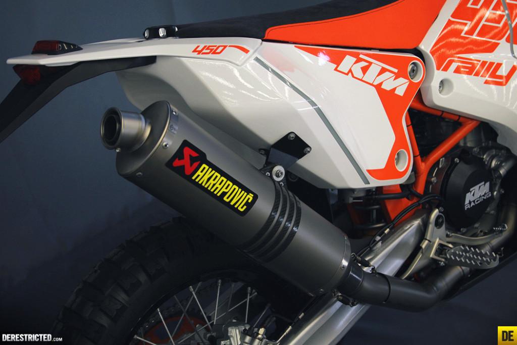 2014-ktm-rally-450-07-1024x683