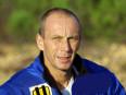 Spomienky majstra Dakar 1999 – 6. diel