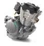 250 EXC-F_Engine