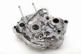 250 EXC-F_Engine Cases_Comparison MY16 vs. MY17