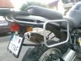 28-BMW R 1100 GS