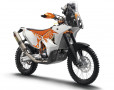 3-4_KTM_Dakar_450_Rally_Factory_Replica_2014-2-26-14