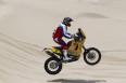 44479-Dakar-2013-1-etapa-Stefan-Svitko_1