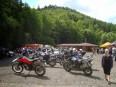 Ohlasy po ATE Moto Days 2014