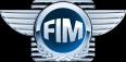 800px-fim_logo