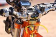 81104_COMA_KTM_450_RALLY_KTM_Rally_Dakar_2014_08022
