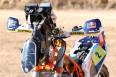 81106_COMA_KTM_450_RALLY_KTM_Rally_Dakar_2014_0814_1024