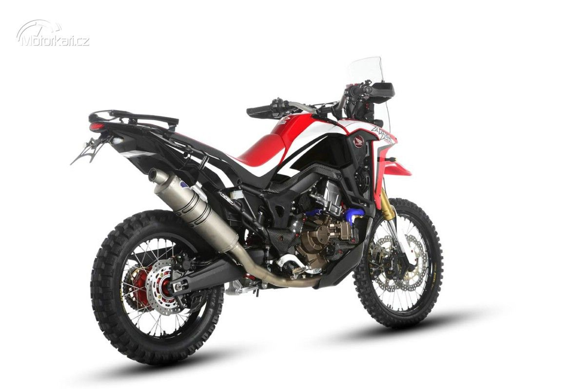 Africa_Twin_rally-2017__7_