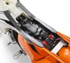 Battery_wiring harness