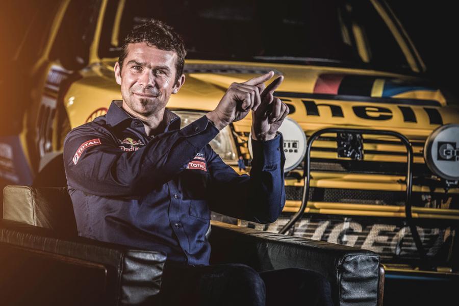 Cyril-Despres-Peugeot-Dakar2015-Befurious.com