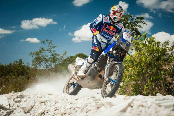 Cyril-Despres-Rally-dos-Sertoes-2013-Cuarta-Jornada-Befurious.com