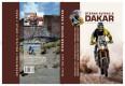 OBALKA_DAKAR_press.indd