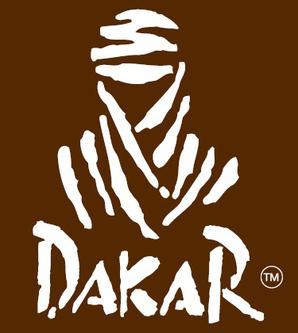 Rally Dakar 2021 dostáva reálne obrysy