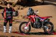 HRC-Dakar-2020-1