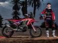 HRC-Dakar-2020-11