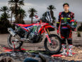 HRC-Dakar-2020-17