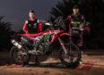 HRC-Dakar-2020-5