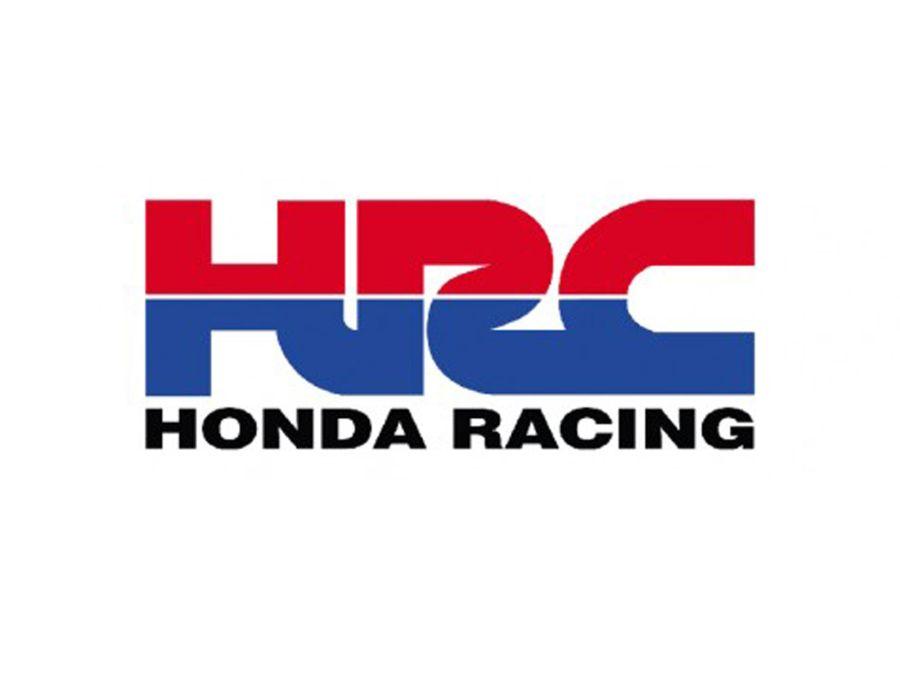 HRC Honda a Števo Svitko