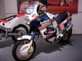 Honda_NXR750_1989_stpz