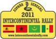 IKR-logo