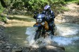 Adventure ride – Hellas Rally 2014