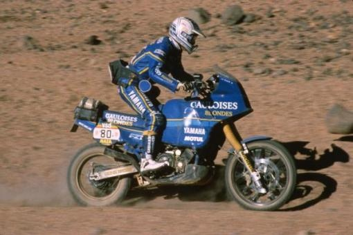 JCO-1987