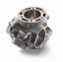 KTM 250_300 EXC TPI MY 2018_Cylinder